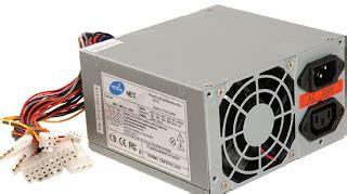 gabinete y fuente de poder funcion mantenimiento de equipos de computo 191 qu 233 es la fuente de