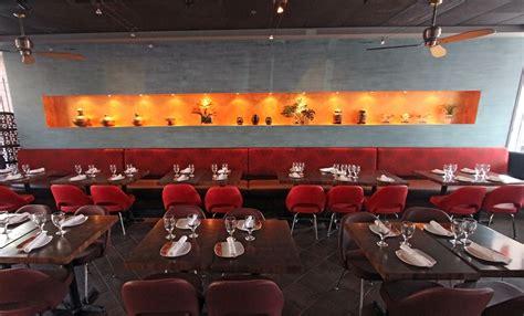 Rotin Banquette Design