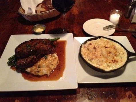 public house patchogue meatloaf and their mac cheese picture of public house 49 patchogue tripadvisor