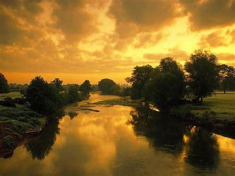 imagenes google de paisajes imagenes de paisajes hermosos taringa