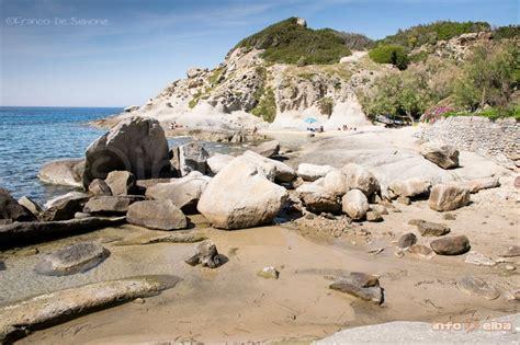 isola d elba marina di co appartamenti spiaggia di cotoncello all isola d elba a marciana