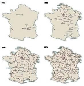 www laissey chemin de fer