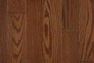 red oak hardwood flooring types superior hardwood