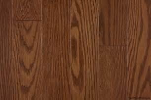Hardwood Oak Flooring Oak Hardwood Flooring Types Superior Hardwood Flooring Wood Floors Sales Installation