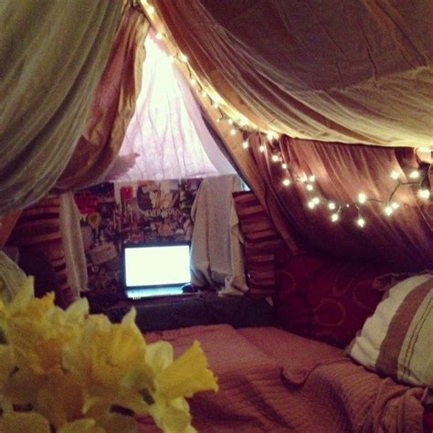 bedroom fort best 25 blanket forts ideas on pinterest forts