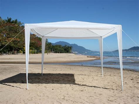 gazebo cing gazebo 2x2 28 images outsunny pop up gazebo canopy