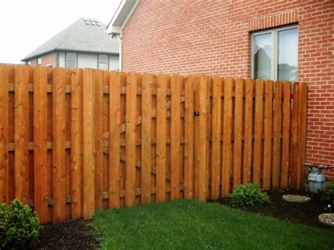 lowes fence sections lowes fence wood fence panels lowes fence ideas with