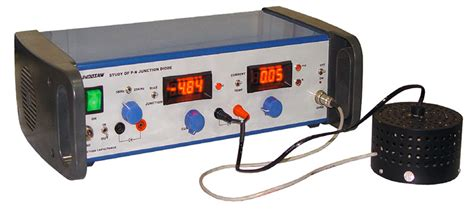 pn junction diode thermometer pn junction diode temperature sensor 28 images temperature and light sensors ppt cryogenic