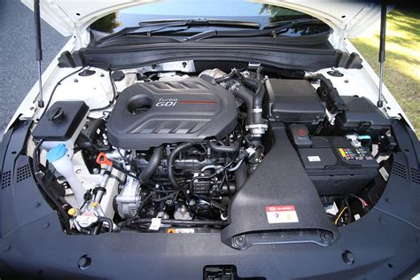 mitsubishi gdi engine 100 mitsubishi gdi engine hyundai and kia recall 1
