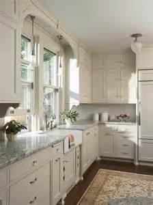 Victorian Kitchen Design Ideas victorian kitchen design ideas remodels amp photos