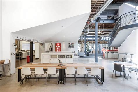 Office San Francisco by Inside S New San Francisco Offices Office
