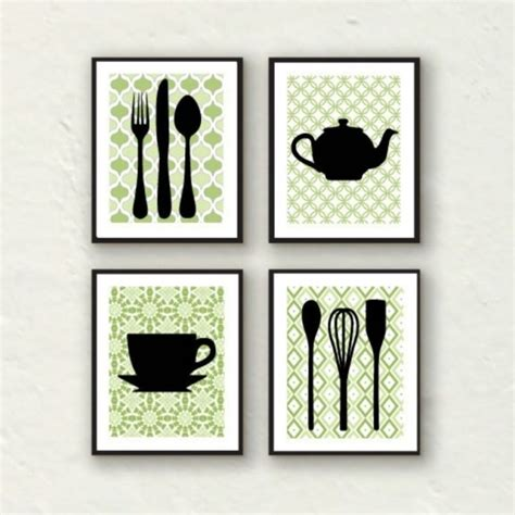 kitchen wall decor ideas pinterest best pretty kitchen wall decorating ideas pinterest decor