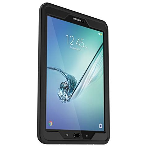 Samsung Tab S2 Live otterbox 77 54006 defender series for samsung galaxy tab s2 9 7 quot only retail packaging