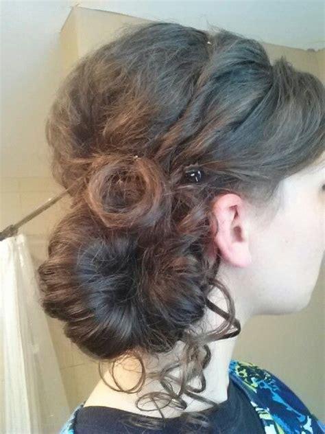 apostolic hairstyles for medium length hair the 25 best pentecostal hairstyles ideas on pinterest