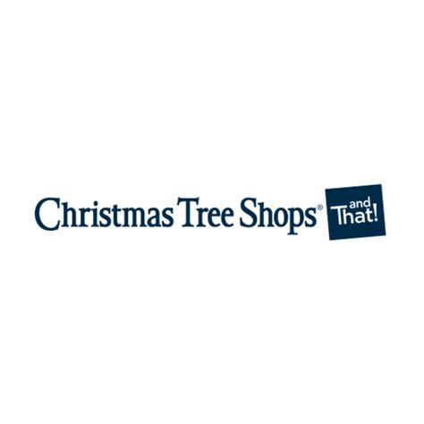 christmas tree shops coupons promo codes deals 2018