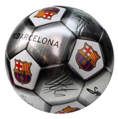 Barcelona Signature 5 lopta fc barcelona signature sportobchod sk