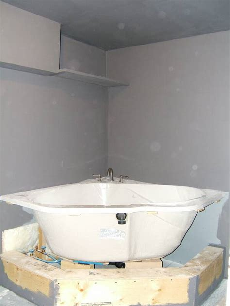 what type of sheetrock to use in bathroom drywall for bathroom bathroom design