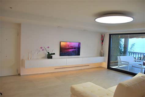 Estudios De Interiorismo En Barcelona #2: Vivienda-lluesma-interiorismo-1.jpg
