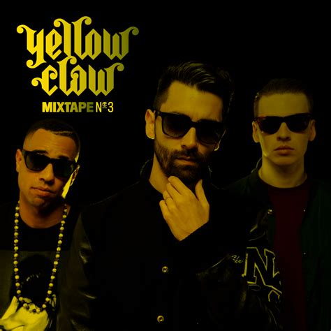 download mp3 yellow claw yellow claw mixtape 7 song download