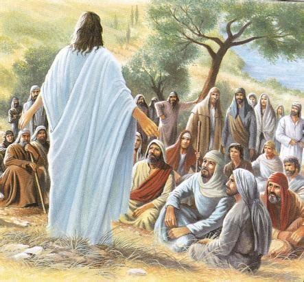 imagenes de la vida de jesus cuando era niño personajes en la vida de jes 250 s estudio