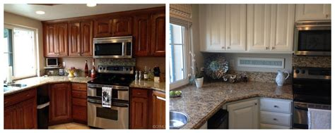 new kitchen cabinets vs refacing new kitchen cabinets vs refacing kitchen cabinet refacing