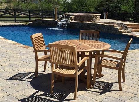 hton outdoor furniture lynnfield 5 patio conversation set with gray beige cushions 100 patio furniture atlanta ga hton