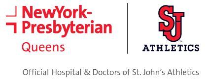 queens orthopedics and sports medicine center newyork