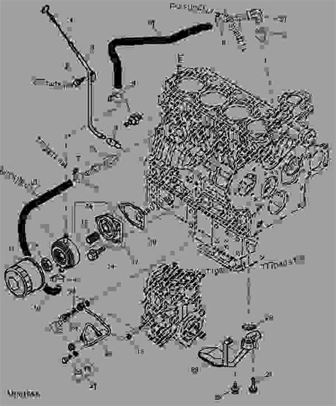 deere 110 tlb parts diagram wiring diagram deere 110 tlb deere 112 garden