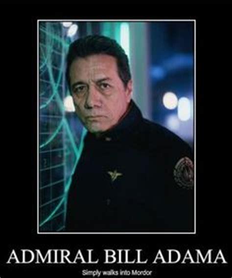 Battlestar Galactica Meme - battlestar galactica on pinterest battlestar galactica