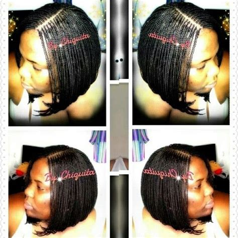 neck length box braids 17 best images about protective hair style on pinterest