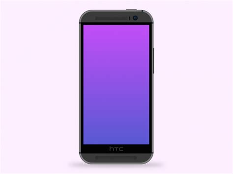 android phone mockup 30 free android smart phone mockups