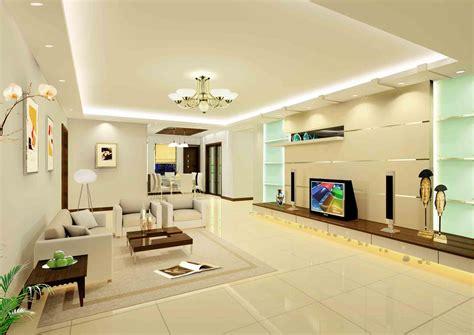 Home Decor Photos by