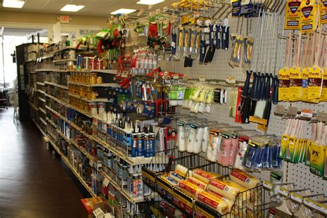 Knob Store Hardware Store Images Usseek