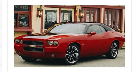 New Ss by The New Chevelle Ss Autos Post