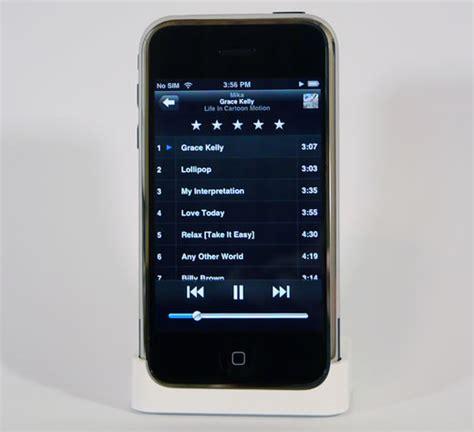 todas las canciones de marisela lista de canciones lista de canciones de marisela apexwallpapers com