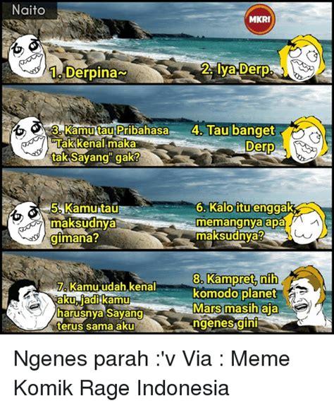 Meme Komik Indonesia - 25 best memes about lyra lyra memes