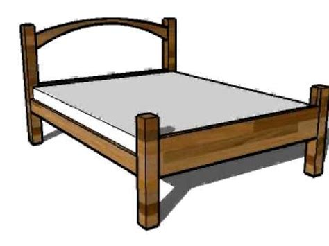how to make a platform bed how to make a platform bed guide low 4 poster bed design
