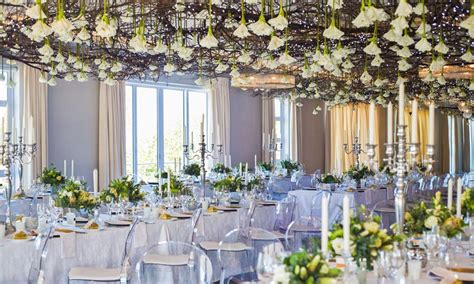 three wedding themes you will monson jewelers
