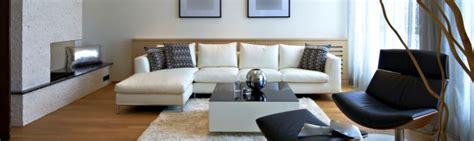 decorar salon comedor de 25 metros cuadrados decoraci 243 n de salones y comedores decogarden hogarmania