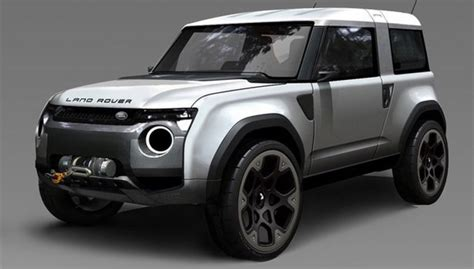 defender land rover 2017 land rover defender release date 2017 2018 best cars