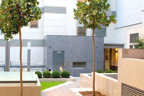 apartamentos amueblados madrid pisos amueblados para alquilar en madrid intermediarios
