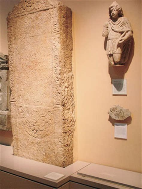 home decor stores in bismarck nd the british museum set to british museum set to return
