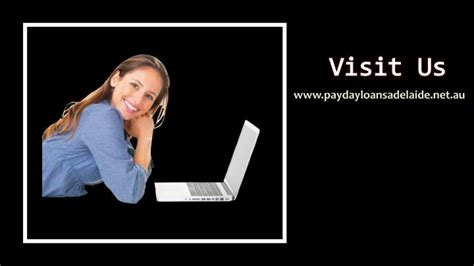 ppt how do i get instant payday loans ppt how to obtain payday loans adelaide despite of