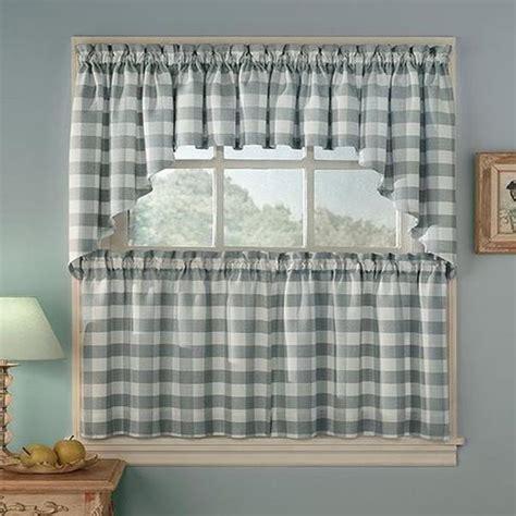 Peri Homeworks Collection Curtains Peri Homeworks Collection Curtains Decorative Fabric Shower Curtain Ivory 72w X 72l Peri