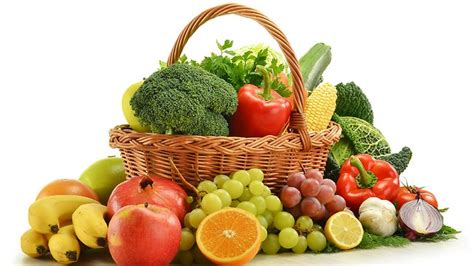 6 fruit families anglicare survey shows healthy diet costs some tasmanian