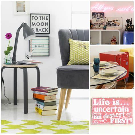 divani americani divani anni 50 americani arredamento anni foto design mag