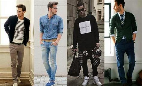 Sweater Jaket Hoodie 3d Fullprint Anak Anak Tema Tiger 3 trend clothing dan fashion anak muda 2017 anwariz sahabat inspirasi indonesia