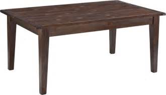 Dining Table Stores Wood Dining Tables On Furniture Stores Rustic Brown Rectangular Solid Wood Dining Table