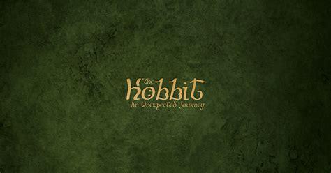 The Hobbit Iphone 5 the hobbit an journey free the hobbit hd