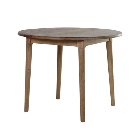 Oak Dining Table Sale Solid Oak Dining Tables Dining Tables Oak Tables